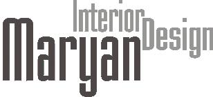 logo-maryan.fw