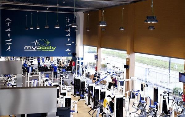 Gimnasio www.maryanlozano.com