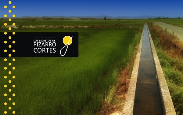 Los Secretos de Pizarro y Cortés