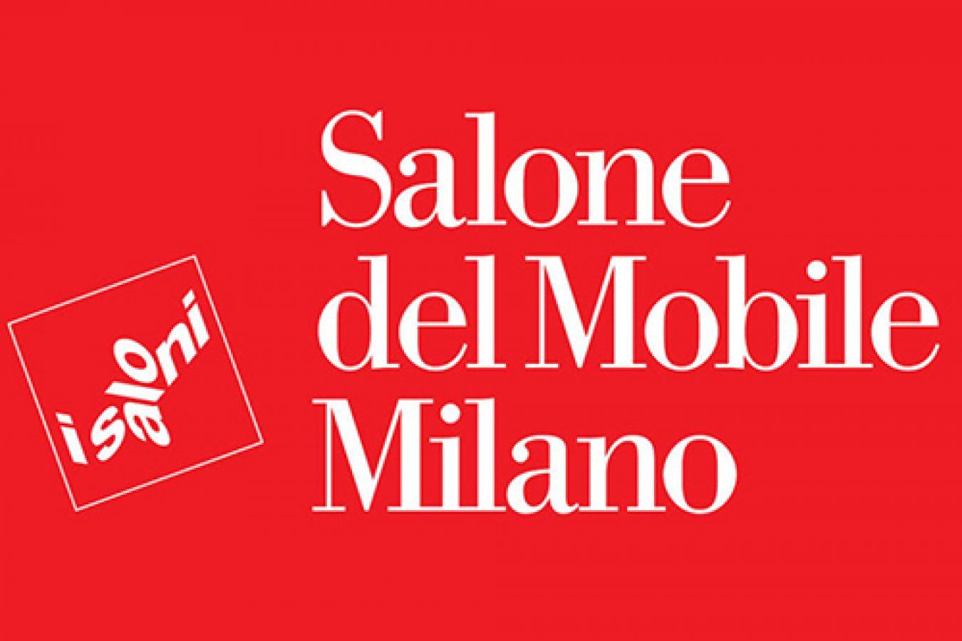 Milano: nuevas historias y exposiciones