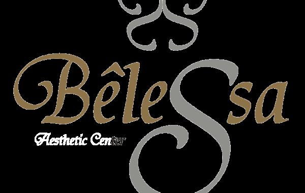 Centro Médico Estético BêleSsa