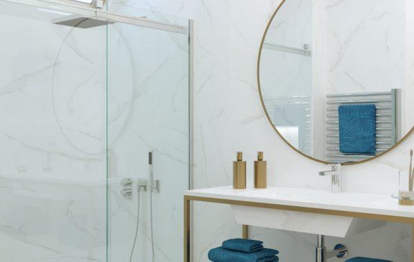 Bathroom _ Life