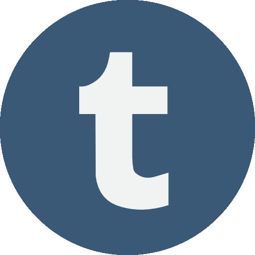icon-tumblr