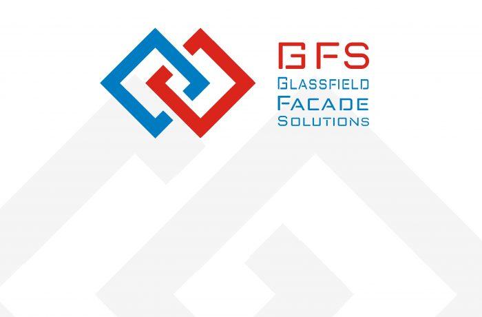Creación de Marca GFS